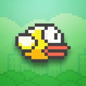 Build Your Own Flappy Bird Clone Using iOS7's SpriteKit
